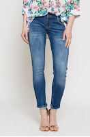 blugi-guess-jeans9