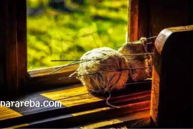 Lawe – Patah Tumbuh Hilang Berganti