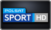 Polsat Sport Online