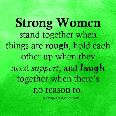 "alt=""Strong Women Quotes"""