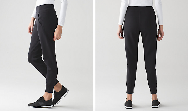 https://shop.lululemon.com/p/women-pants/Embrace-The-Space-Pant/_/prod8260628?rcnt=23&N=1z13ziiZ7z5&cnt=85&color=LW5AJ3S_0001