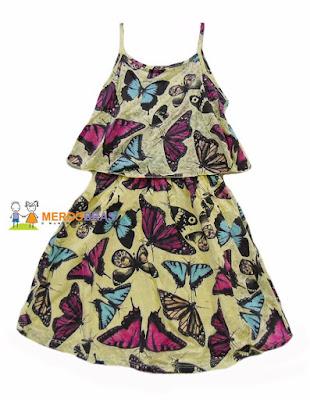 fornecedores de moda infantil para lojistas e sacoleiras
