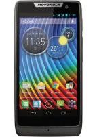 Motorola RAZR D3 comprar (Análise completa e preço desse celular dual chip)