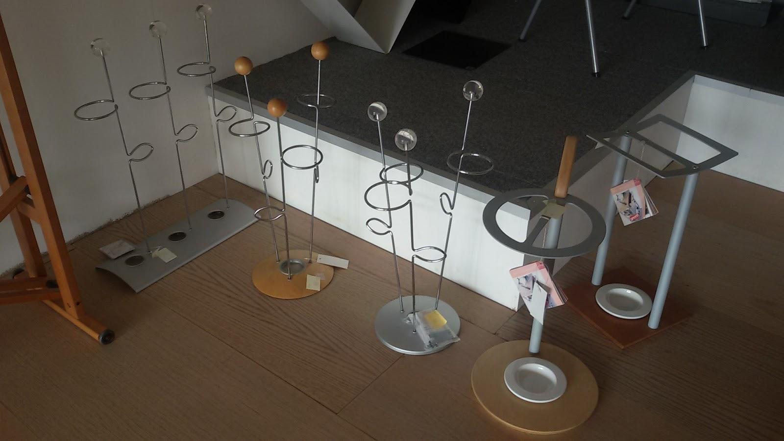 Outlet mobili da esposizione lissone porta ombrelli - Outlet mobili bagno lissone ...