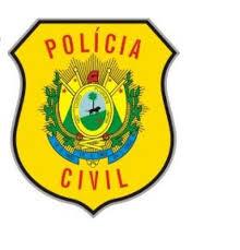 Concurso PC-AC 2017 - Polícia Civil do Acre