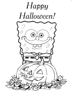 Happy-Halloween-Coloring-Pages-Printable-Free