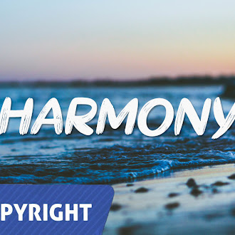 NO COPYRIGHT MUSIC: JJD - Harmony