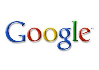 10 empresas que tentaram competir com o Google e falharam