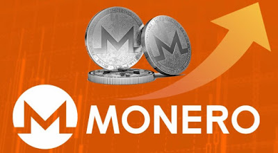 Monero is Drawing Stronger Liquidity and Activity