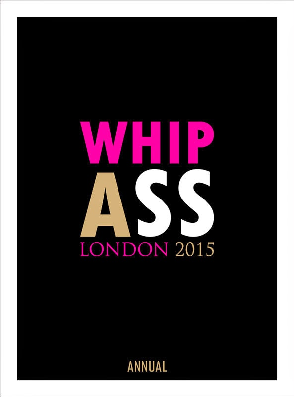 Whipass com