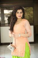 Actress Archana Veda in Salwar Kameez at Anandini   Exclusive Galleries 056 (47).jpg