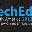 April's Poll Results: Here's what you'd like us to Showcase at TechEd this year in New Orleans!