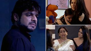 Yeh Hai Mohabbatein: Raman Ishita's Mohabbtein Will Bloom in Coming Episode