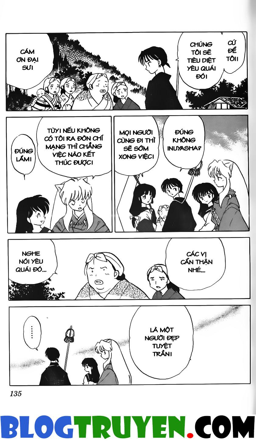 Inuyasha vol 21.8 trang 4