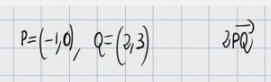 4.Producto de un escalar por un vector