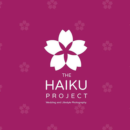 THE HAIKU PROJECT | WEDDING PHOTOGRAPHY