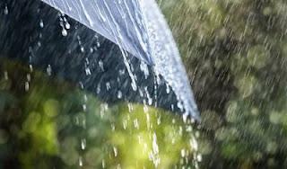 Doa Agar Hujan Berhenti Turun dan Segera Terang Menurut Islam