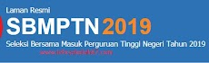 Jadwal Dan Pendataran SBMPTN 2019