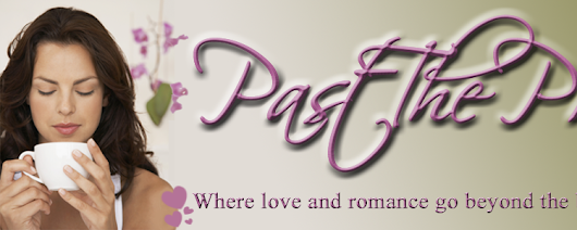 Enter The FALL INTO ROMANCE Giveaway