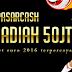Pasarcash.com Agen Bola Sbobet Euro 2016 Terpercaya