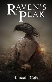 Raven's Peak (Lincoln Cole)