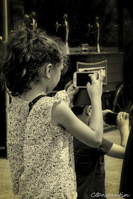 Exercitii de fotografie_Învață și exersează - blog FOTO-IDEEA