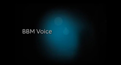 El dia de ayer BlackBerry Messenger se actualizo a la versión 7.0 la cual trae consigo la nueva función BBM Voice para realizar llamadas via Wi-Fi. Muchos de ustedes nos han comentado ¿por qué BBM Voice solo funciona con Wi-Fi? y aqui les traemos la razón: Red de la operadora: Actualmente si lo han notado las redes de las operadoras telefónicas esta muy lenta, retraso del servicio, caida de las redes. Ahora imaginense como seria si BBM Voice operará con la red movil, se saturaría más y la llamada se cortaria. En resumen la red de la operadora telefónica no