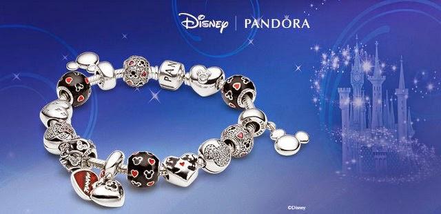 1a4c6707c coupon code kay pandora bracelets 8b96e 84093