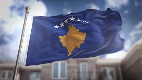 Koszovó nem vonja vissza a szerb és boszniai árukra kivetett védővámot