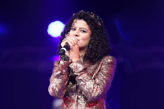 Palak Muchhal Best All Full Mp3 Song