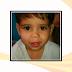 Metrô de SP diz ter imagens que mostram menino de 3 anos saindo de vagão