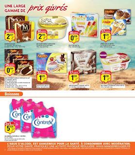 Catalogue Netto 11 au 23 Juillet 2017