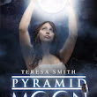 Review: Pyramid of the Moon by Teresa Smith