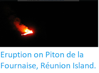 http://sciencythoughts.blogspot.co.uk/2018/04/eruption-on-piton-de-la-fournaise.html