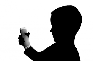 Allowing Kids to Have Cell Phone