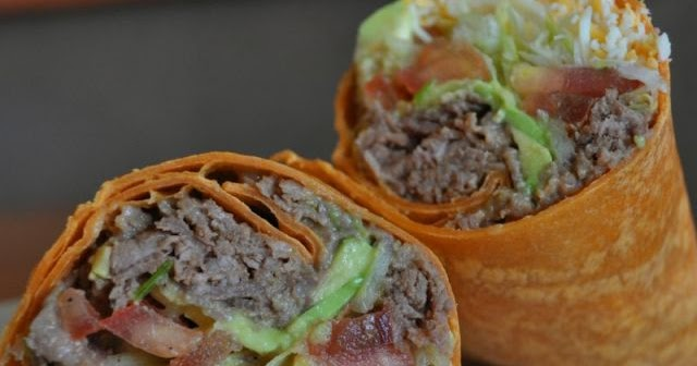 Subway Signature Wraps Appear in Southern California ...