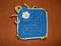 http://misiowyzakatek.blogspot.com/2013/12/na-igieki.html