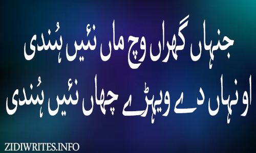 Baba Bulleh Shah Poetry 2019 | Sad Poetry (Best Punjabi Poetry) Baba Bulleh Shah Kalam 2019
