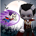 Dracula Battle 3D Game Crack, Tips, Tricks & Cheat Code