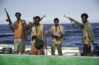 Pirateria, ai livelli più bassi dal 1995