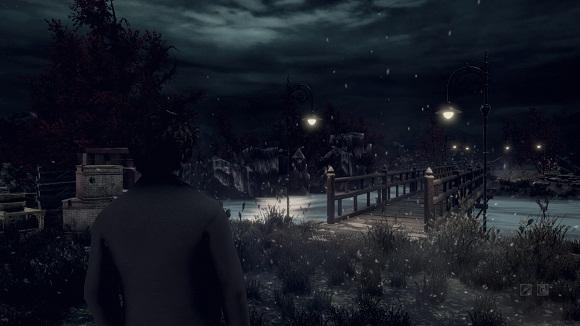 the-piano-pc-screenshot-www.deca-games.com-2