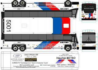 Download Livery Bus Metro