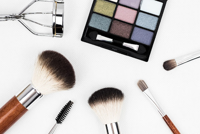3 time saving beauty hacks you need this year