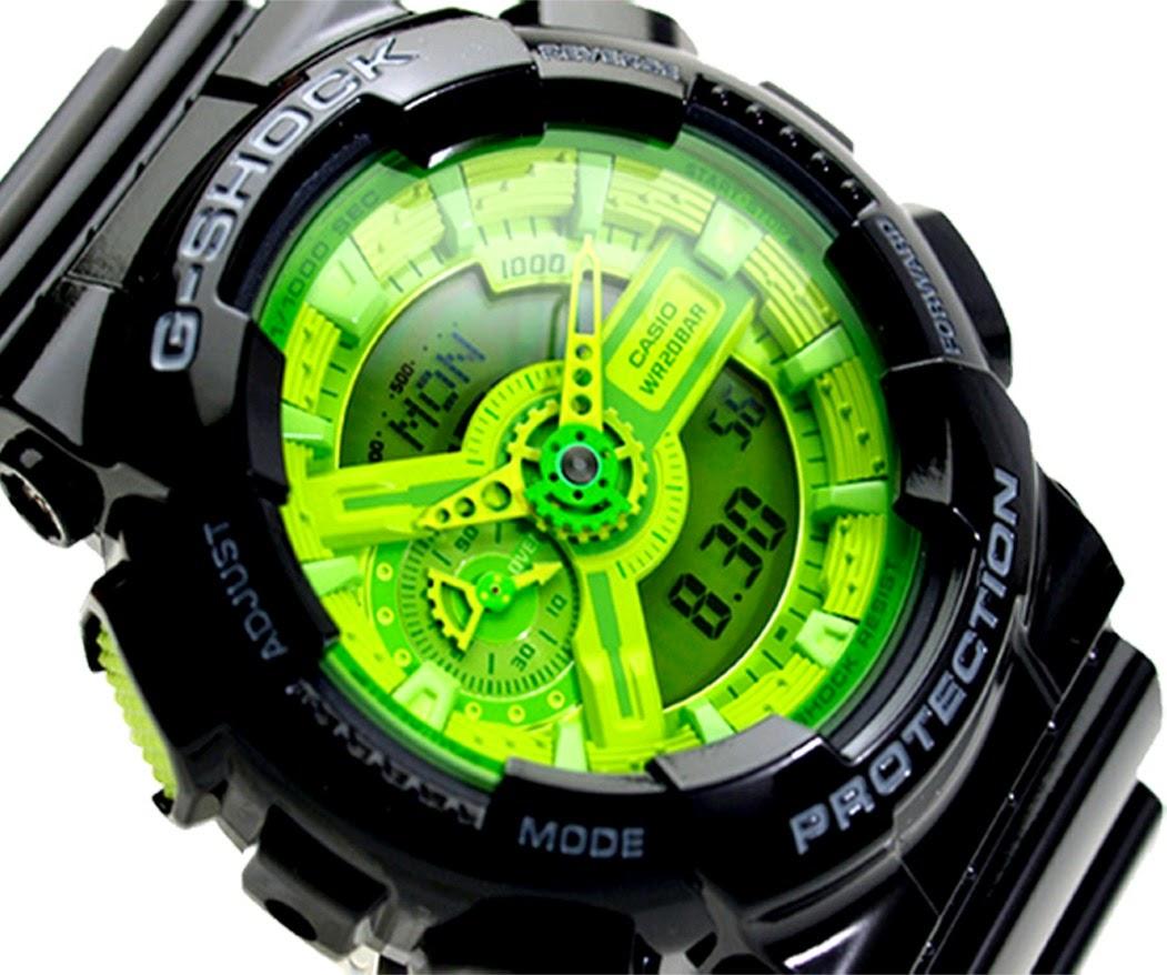d66b947aa8fa8 00110642716749    1  516x640 reloj g shock nino