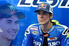 Berita MotoGP Sebelum Lorenzo bergabung, Ducati juga mengincar Vinales