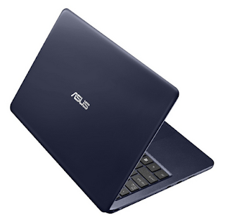 Asus X541S Drivers windows 8.1 64bit, windows 10 64bit