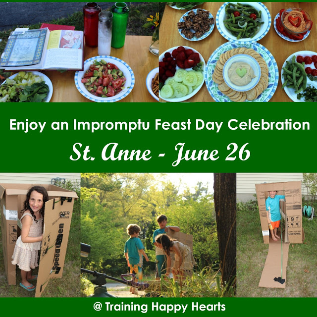 https://traininghappyhearts.blogspot.com/2017/07/celebrate-st-annes-feast-day-this-week.html