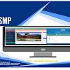 Panduan Aplikasi, E-Rapor  SMP