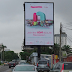 Official Venue in Lagos to Pick up ntel Sim