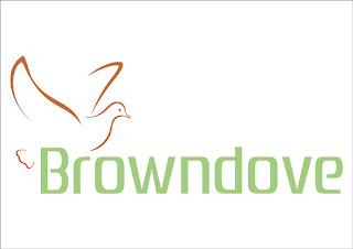 Browndove Healthcare announced expanding its India operations with new stock point offices to support high quality renal care medical devices